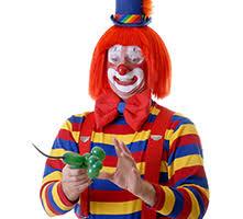 where can i rent a clown for a birthday party clowns clown mascot clown accessories south gate