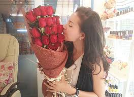 Get Flowers Delivered Today - flowers delivery in thailand by bangkok florists flower bangkok