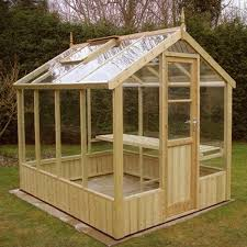 Buy A Greenhouse For Backyard Greenhouse Building Plans Pdf Download How To Build A