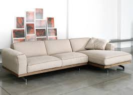 Modular Sofas Uk 547 Best Furniture Sofas And Armchairs Images On Pinterest