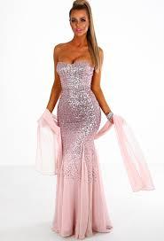 pink boutique dresses 90 pink boutique dresses pink boutique blush bardot maxi dress