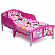 Iowa Travel Bed For Toddler images Minnie mouse toddler beds jpeg