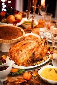 comment cuisiner la dinde de noel recette de dinde farcie rôtie au four pour thanksgiving vive noel