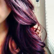 age beautiful hair color reviews help me with finding a burgundy hair dye beautylish