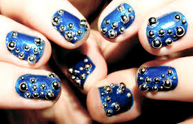 nails art new look 2013 women fas