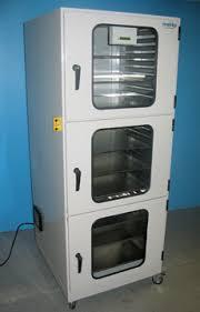 dry nitrogen storage cabinets mekko technologiesdry storage cabinets mekko technologies