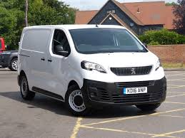 peugeot expert 2016 expert peugeot peugeot expert photos 7 on better parts ltd file