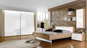 Schlafzimmer Modern Braun Best Moderne Schlafzimmer Braun Contemporary Passionatedesign Us