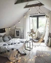 room ideas tumblr plain bedroom ideas tumblr on best 25 room decor pinterest rooms diy