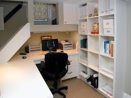Best Home Office Designs And Ideas Images On Pinterest Office - Functional home office design