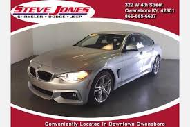 used bmw 4 series cars for sale used bmw 4 series gran coupe for sale special offers edmunds