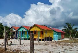 mahahual xcalak and costa maya travel information everything
