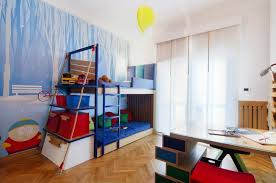 Great Kids Rooms by Ideas Great Kids Room For Hall Kitchen Bedroom Ceiling Floor Great
