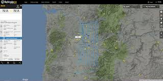 Satellite View Map Portland Google Earth Satellite View Updating Today Portland