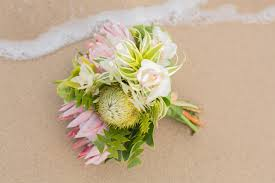 wedding flowers oahu oahu wedding floral and bridal bouquets in hawaii