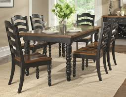 used dining room sets for sale dining room table sets for sale dining table epic dining table