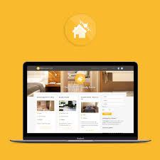 home design brand home new dylan mcevoy perth web designer