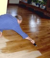 wood floor varnishing staining flooring ltd