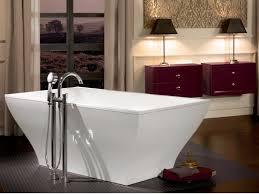Baignoire Quaryl Villeroy Et Boch La Belle Bathtub By Villeroy U0026 Boch