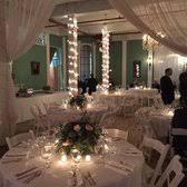 Wedding Venues Long Island Ny The Metropolitan Building 57 Photos U0026 30 Reviews Venues