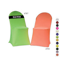 spandex folding chair covers spandex complete chair cover slip cover for banquet folding