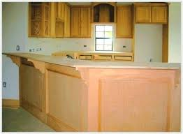 top rated kitchen cabinets 2015 incredible best art galleries in