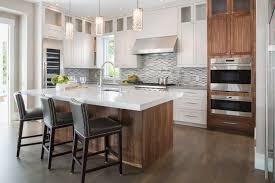 home staging tips budget friendly hacks for buyers