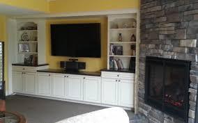 finished basements basement finishing woodcraft design build