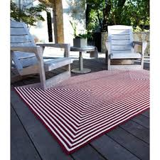 Best Outdoor Rug For Deck Red Outdoor Rugs You U0027ll Love Wayfair