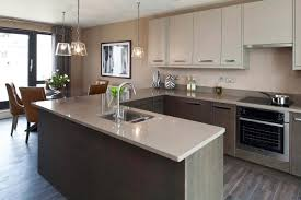 jv kitchens a kitchen to suit your lifestyle