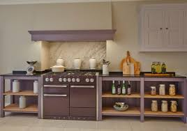 Kitchen Appliances Design Kitchen Appliances Colors New Exciting Trends Home Remodeling
