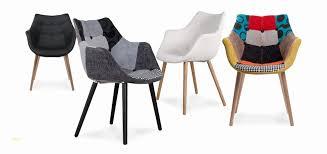 fauteuil bureau soldes chaise de bureau soldes stunning chaise de bureau chaise de bureau