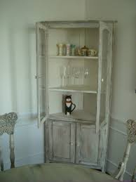 awesome shabby chic cabinet 92 shabby chic dresser handles vintage