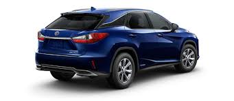 lexus ux spied spied lexus rx 450h hybrid luxury crossover spotted in india