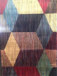 Bay Area Rugs 7 Best Area Rugs Images On Pinterest Area Rugs Bay Area And Bays