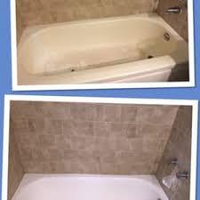 tatz bathtubs sinks refinishing 10 photos refinishing