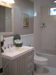 martha stewart bathroom ideas martha stewart living seal harbor 30 1 4 in w bath vanity in