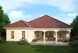 mediterranean style homes mediterranean style house small style house plans style