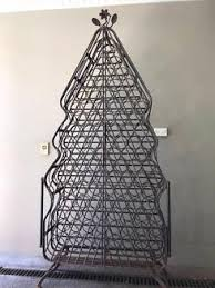 wrought iron wine rack in new south wales gumtree australia free