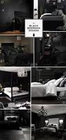 Sexy Bed Set by Bedroom Attractive Cool Elegant Black Bedroom Sets Home Designs