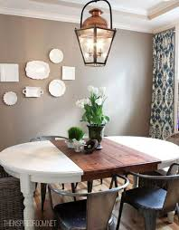 72 best paint color inspiration images on pinterest best paint