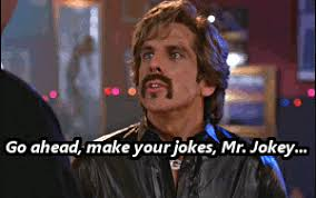 Dodgeball Movie Memes - by far the best quote of the entire movie dodgeball movie humor