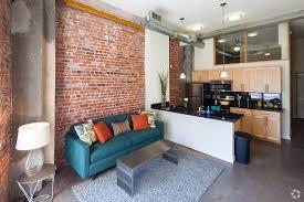 one bedroom apartments richmond va pet friendly apartments for rent in richmond va apartments com