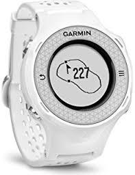 garmin gps black friday amazon com garmin approach s3 gps golf watch black cell phones