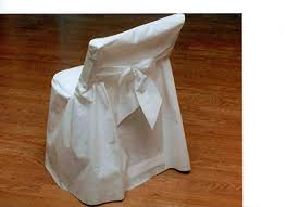 Paper Chair Covers The 25 Best Folding Chair Covers Ideas On Pinterest Cheap Chair