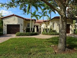 listing 1309 sonoma court palm beach gardens fl mls rx
