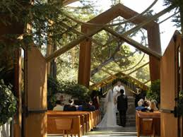 wedding chapels in houston guide to la oc view wedding venues cbs los angeles