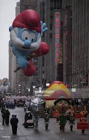88th annual thanksgiving day parade photos and images getty images