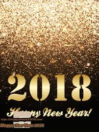 happy new year moving cards happy new year cards 2018 wishes greetings free hd images