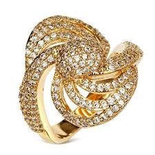 girls gold rings images Cheap gold rings for girls find gold rings for girls deals on jpeg